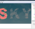 GT Text Screenshot 0