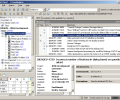 Jira Client Pro Screenshot 0