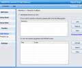 GiliSoft File Lock Screenshot 4