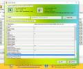 Auction Data Wizard Screenshot 0