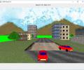 CarDriving Screenshot 0