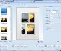 CollageIt Screenshot 3