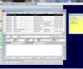 A-PIM (All-in-1 Personal Information Manager) Screenshot 3