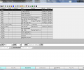 A-PIM (All-in-1 Personal Information Manager) Screenshot 4