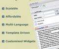 AlstraSoft Software Screenshot 0