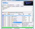 MP3Test Screenshot 0