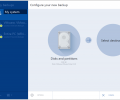 Acronis True Image 2015 for PC Screenshot 0