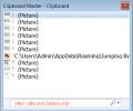Clipboard Master Screenshot 7
