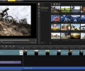 Corel VideoStudio Pro Screenshot 0