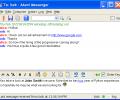 Akeni Secure Instant Messaging - Expert Screenshot 0