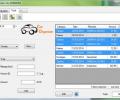 Car Organizer Screenshot 0