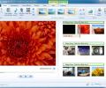 Windows Movie Maker 2012 Screenshot 1