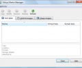 Oracle VM VirtualBox Screenshot 2