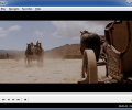 Media Player Classic - Home Cinema Screenshot 3