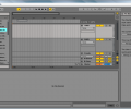 Ableton Live Screenshot 1