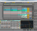 Ableton Live Screenshot 2