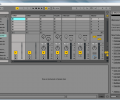 Ableton Live Screenshot 3