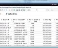 Flow Collector Screenshot 0