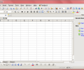 Kingsoft Office Suite Free 2013 Screenshot 1