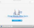 NoteBurner M4V Converter for Mac Screenshot 0