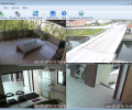 IP Camera Viewer Screenshot 0