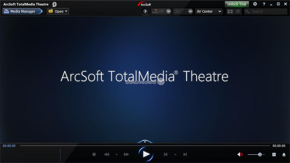 Download totalmediatheatre6_retail_tbyb_all.exe Free trial ...