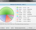 DiskBoss Pro Screenshot 1