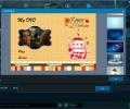 DVDFab DVD Creator Screenshot 0