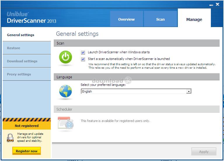 Windows vista lite iso download : lozsemoo