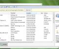 Mirekusoft Install Monitor Screenshot 1