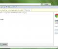 Mirekusoft Install Monitor Screenshot 2