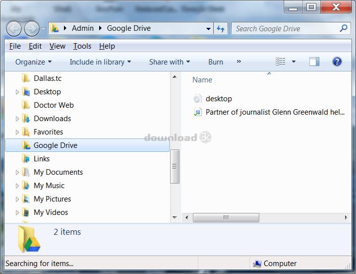 Download gsync_enterprise.msi Free - Google Drive 3.35.6251.4621 install file