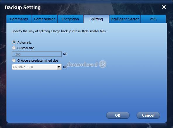 Codec Guide: K-Lite Codec Pack - For Windows 10 81 7