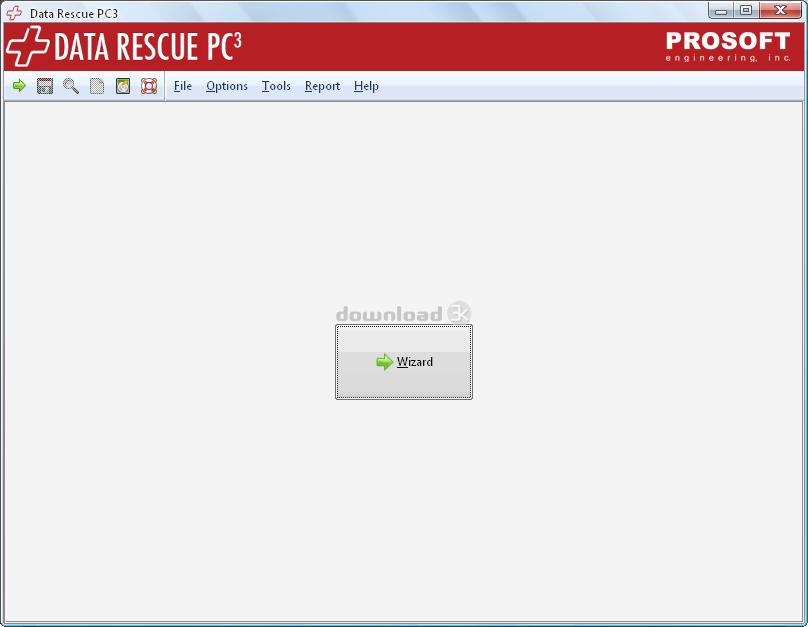 Data Rescue 3 Free Download Mac