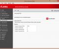 Avira Antivirus Suite Screenshot 3