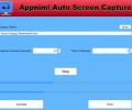 Appnimi Auto Screen Capture Screenshot 0