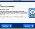 Yodot Mac Photo Recovery Software Screenshot 0