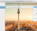 Wunderlist Screenshot 4