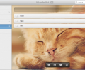 Wunderlist Screenshot 5