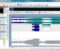 Nero SoundTrax Screenshot 0