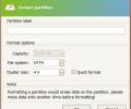 IM-Magic Partition Resizer Free Screenshot 3