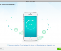 EaseUS MobiSaver Free for Mac Screenshot 0