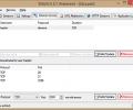 WebKilit Screenshot 0