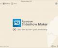 Icecream Slideshow Maker Screenshot 0