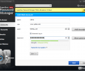 SuperEasy Password Manager Free Screenshot 7