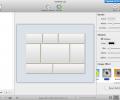 CollageIt for Mac Screenshot 2