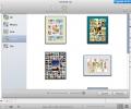 CollageIt for Mac Screenshot 4