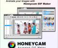 Honeycam GIF Maker Screenshot 0