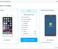 Wondershare MobileTrans for Mac Screenshot 0