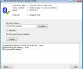 Bluetooth MAC Address Changer Screenshot 0